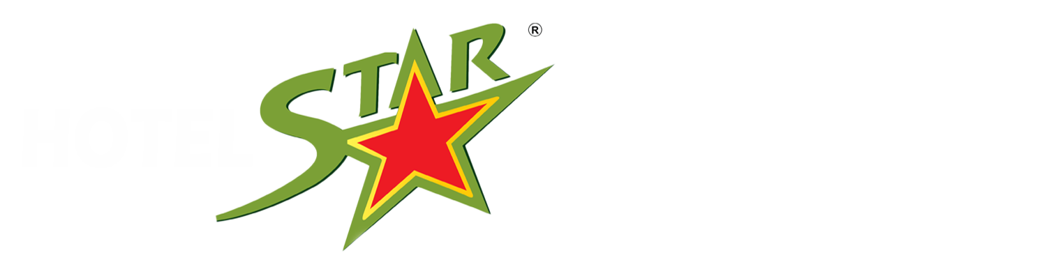 Hotel Star International